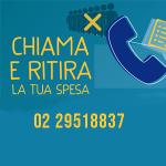 Sito_chiama_prenota