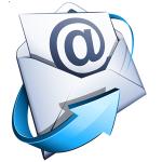 Sito_mail_prenota